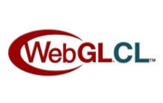 webGLCL_thumb