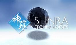 shinraThumb
