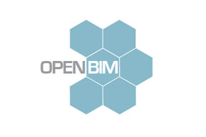 openBIM_thumb