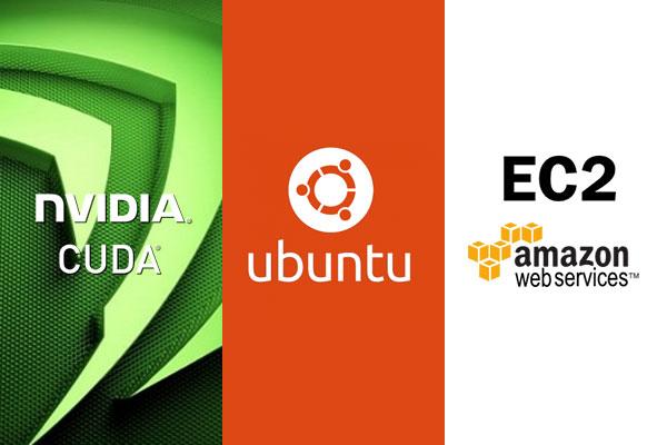 CUDA Ubuntu AMI_thumb