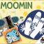 640x590_moomin_2